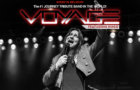 MUSIC: VOYAGE – The Ultimate Journey Tribute Band image