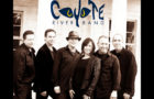 MUSIC: Coyote River Band image