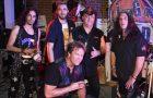 MUSIC: Living on a Bad Name – A Tribute to Bon Jovi image